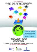 /galleries/2016/talleres/cartel_taller_android_navalmorales.thumbnail.jpg