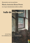 /galleries/2018/salir-de-un-hopper/salir-de-un-hopper.thumbnail.png